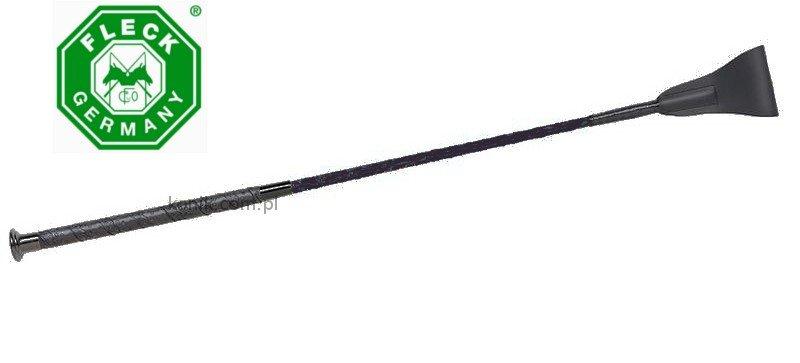 Bat skokowy 02054 - FLECK