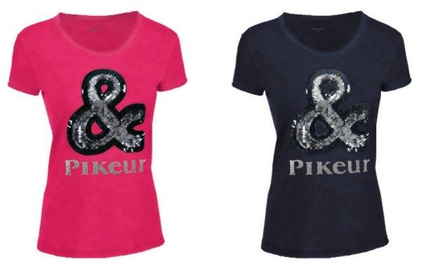 Koszulka SANDRA - Pikeur - damska