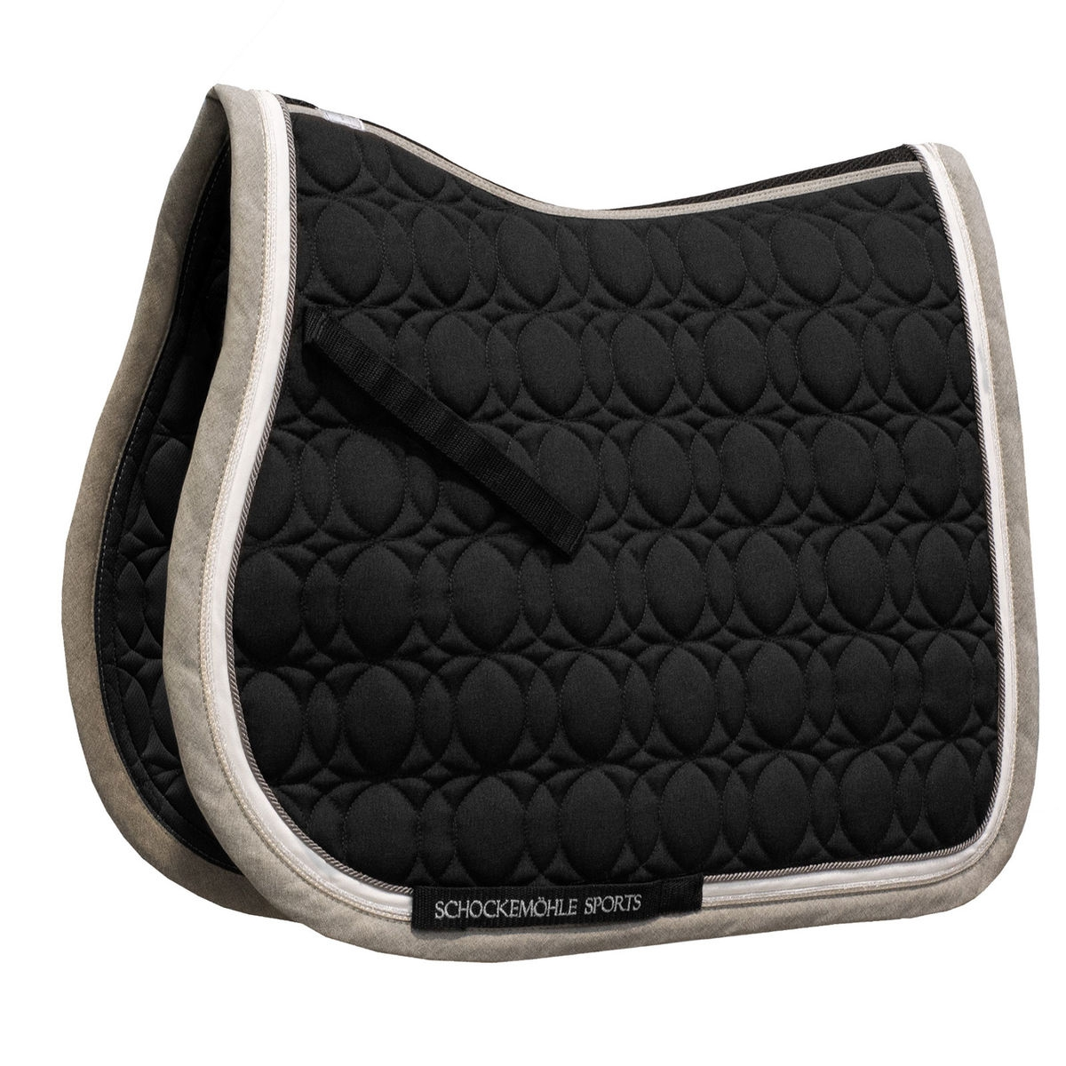 Potnik Air Cool Pad - SCHOCKEMOHLE