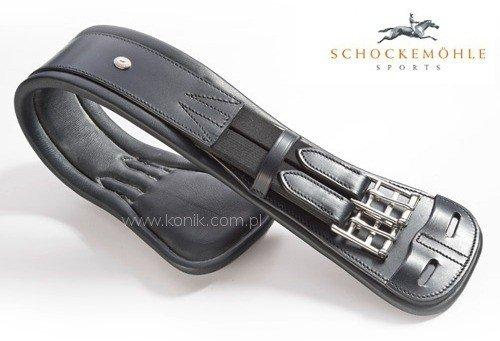 Popręg ujeżdżeniowy PIAFFE - Schockemohle
