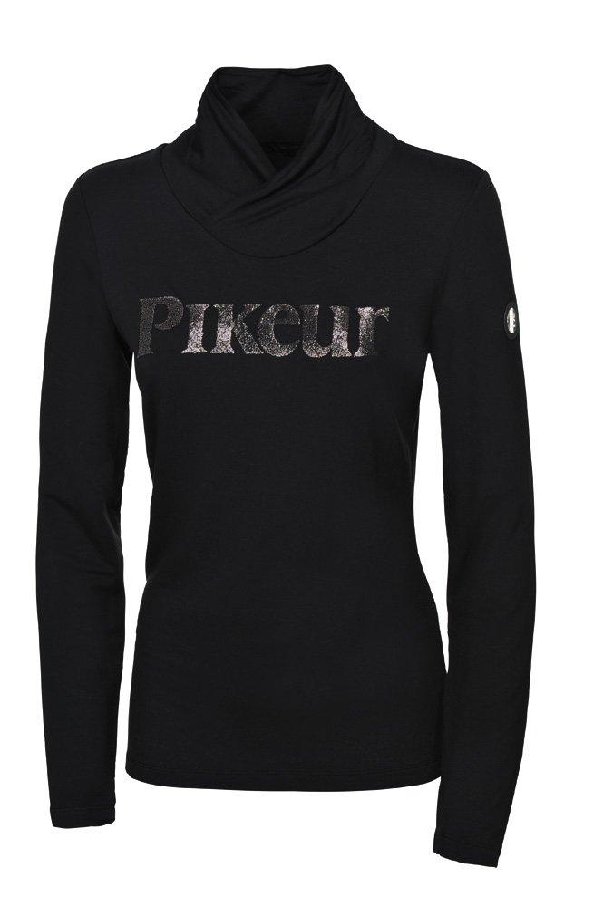 Golf damski Pikeur Premium ROMY - black