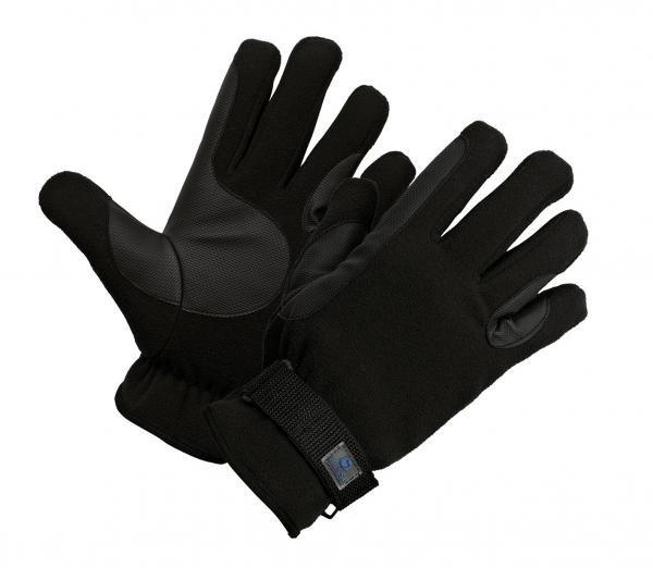 Rękawiczki zimowe OLE - BUSSE