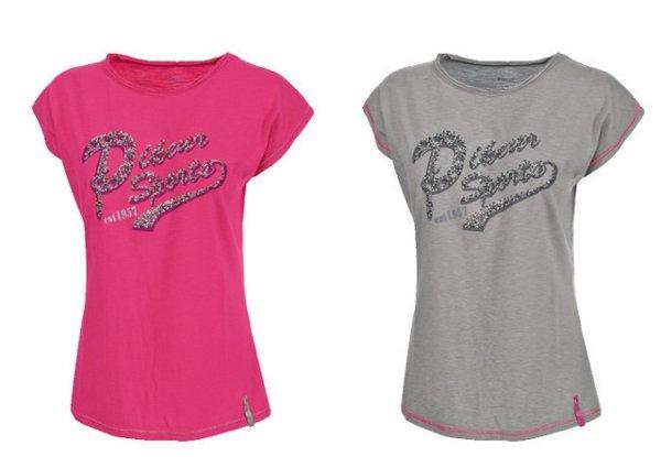 Koszulka BERNICE - Pikeur - damska