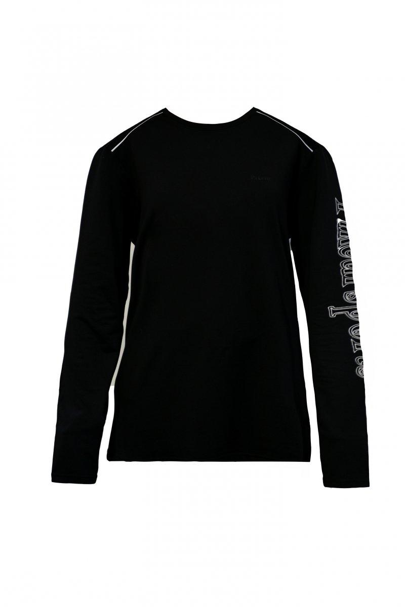Męska koszulka termoaktywna TILL - PIKEUR