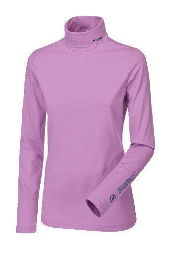 Golf damski Pikeur SINA - violet