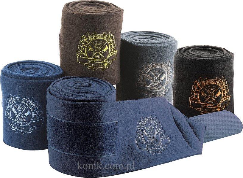 Bandaże polarowe Technical Wear Full - Ekkia
